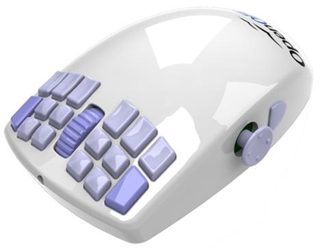 18-button-mouse