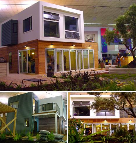 Sg Blocks Harbinger House Urbanist