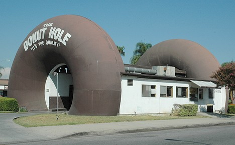 Food_Buildings_6x