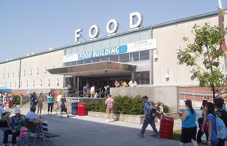 Food_Buildings_8x