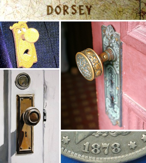 The First Modern Doorknob. Neat_Knobs_11xx1