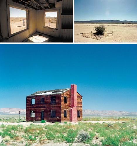 Test_Buildings_6