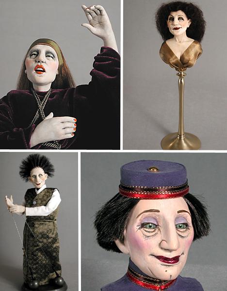 chomick-meder-figures