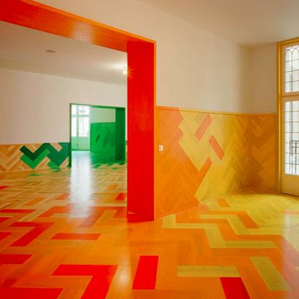 9 Amazing Apartment Interior Designs Cool Condo Plans