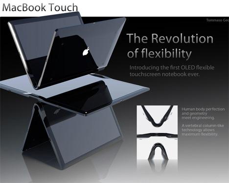flexible-macbook-touch