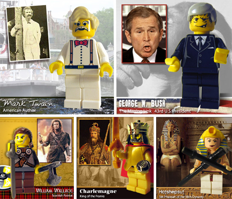historical-LEGO-minifigs-1