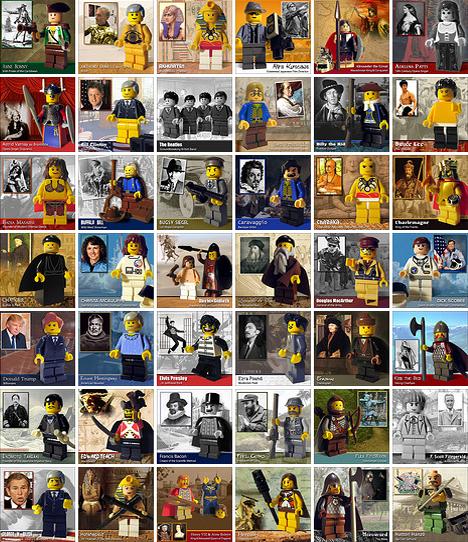 historical-LEGO-minifigs-3