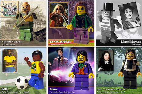 historical-LEGO-minifigs-4