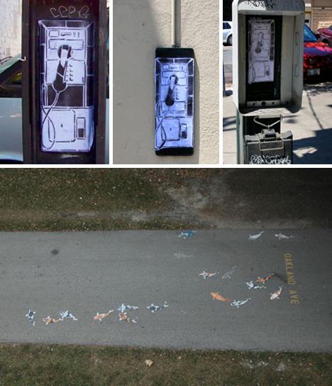 jeremy novy public art