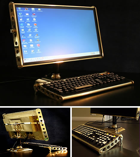 monitor_keyboard