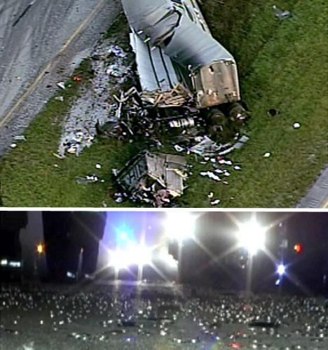 nickel-highway-spill