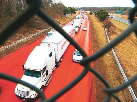 red-dye-highway-spill