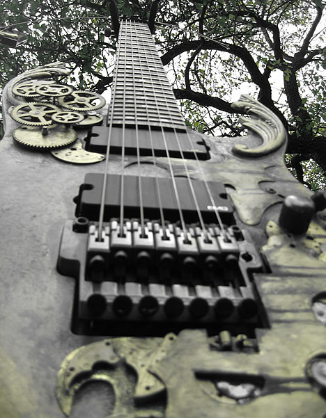 steampunk_guitar2