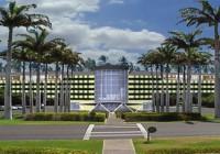 Hotel Yenagoa, Nigeria