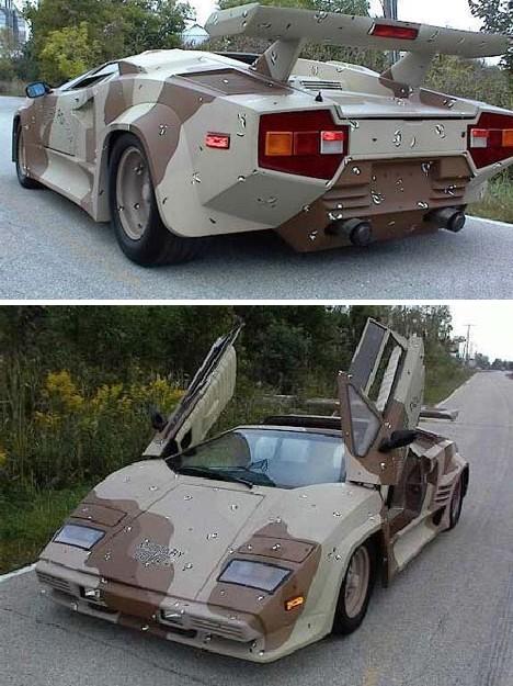 Camo_Cars_1