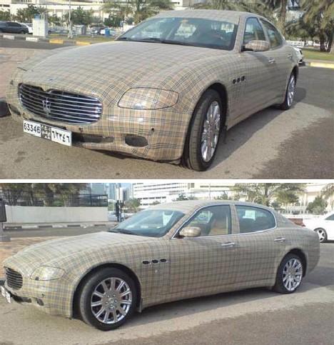 Camo_Cars_10a
