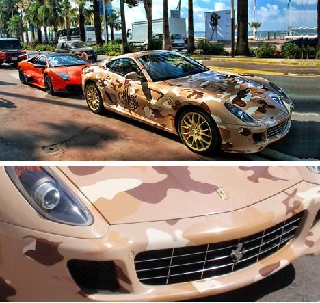 Camo_Cars_5a