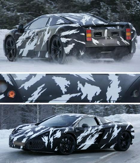 Camo_Cars_6