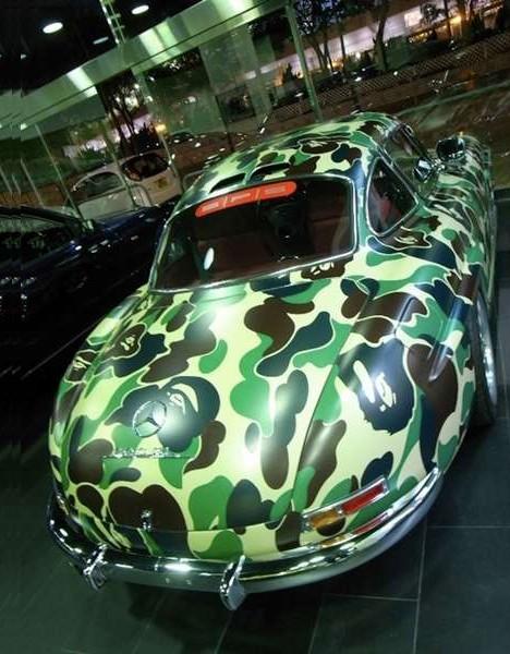 Camo_Cars_7a