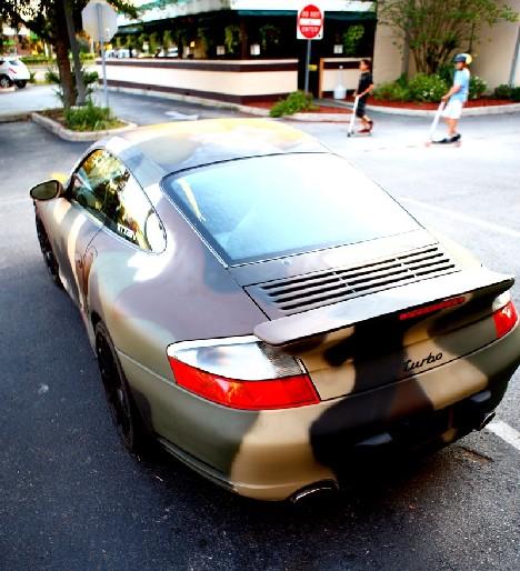 Camo_Cars_8a