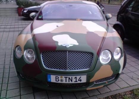 Camo_Cars_9b