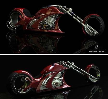 motorcycles concept bad ass bikes lamborghini motorcycle hope bike inspired weburbanist wallpapers tesla nikola