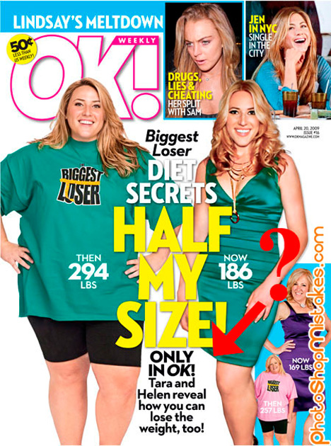 OK-Magazine-missing-leg