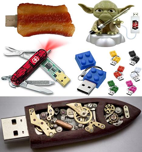 USBMONTAGE