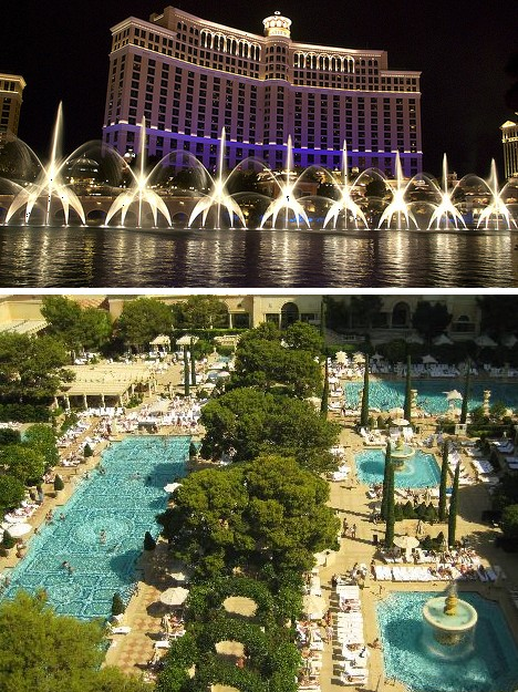 Vegas_Pool_10
