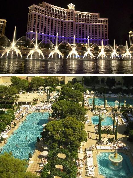 Vegas_Pool_10