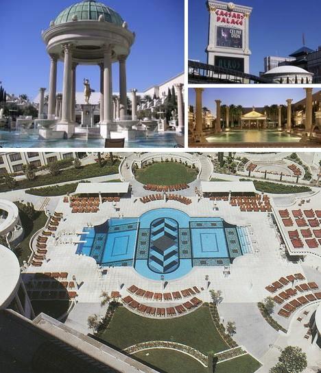 Vegas_Pool_2b