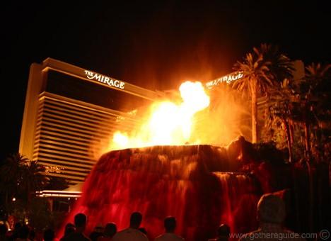 Vegas_Pool_3b