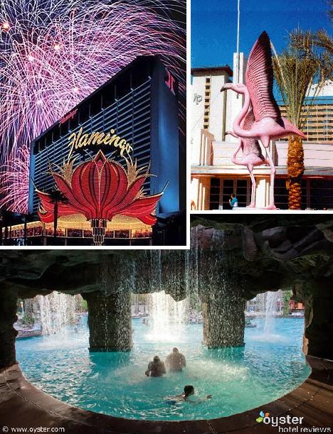 Vegas_Pool_4