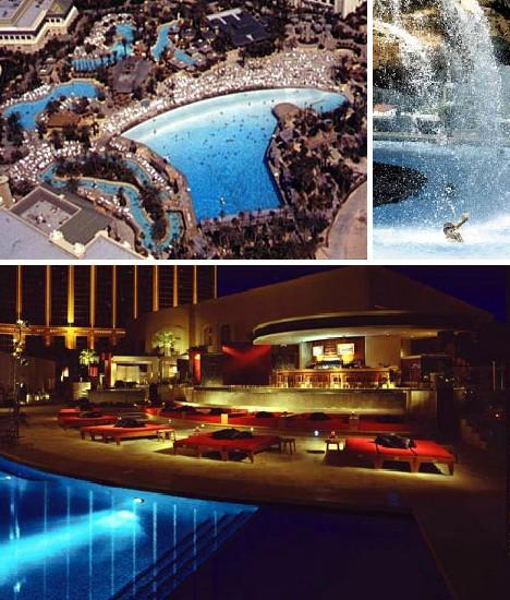 Vegas_Pool_5