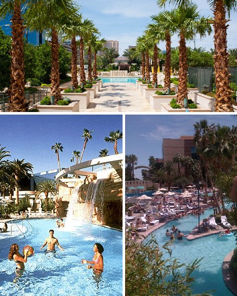 Vegas_Pool_7