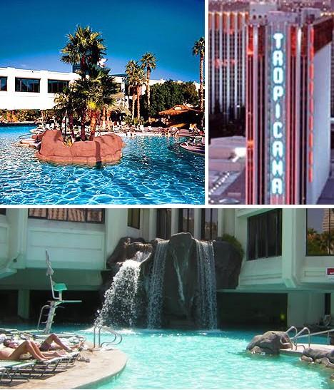Vegas_Pool_8