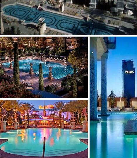 Vegas_Pool_main