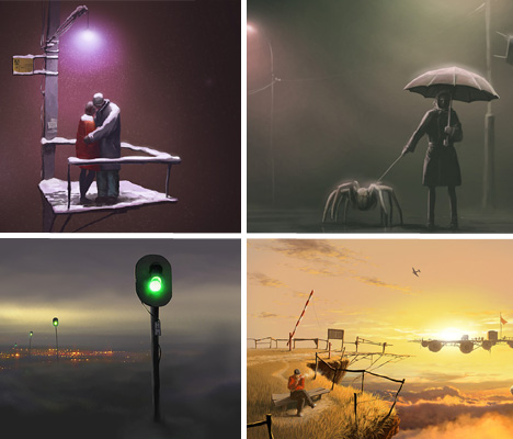 alex-andreyev-digital-art-1