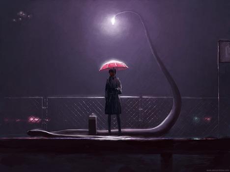 alex-andreyev-digital-art-2