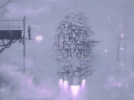 alex-andreyev-digital-art-4