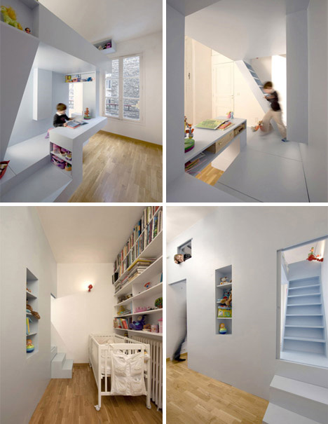all-in-one-playroom-bedroom