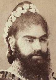 Hair Today: Turkey's Bizarre Subterranean Hair Museum