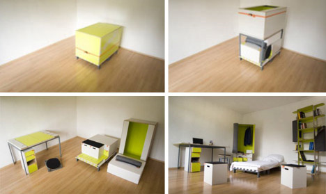 The Best 100+ Bedroom In A Box Image Collections (nickbarron.co ...