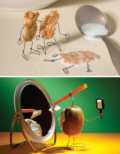 bent-objects-2