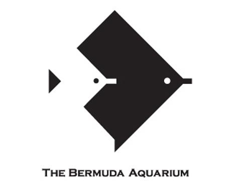 bermuda-aquarium-logo