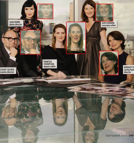 Fotos mal trucadas con Photoshop Botched-reflection