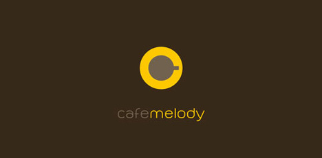 cafe-melody-logo
