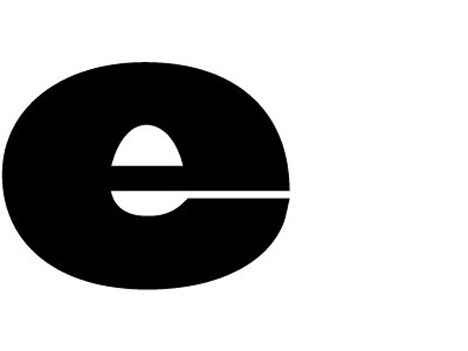Less is More: 18 Clever Logos Using Negative Space