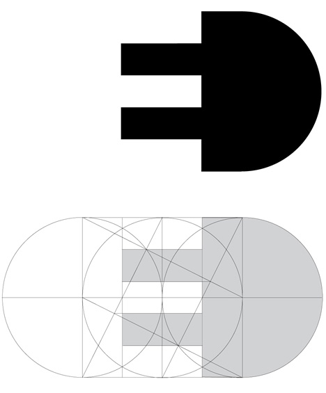 elettro-domistici