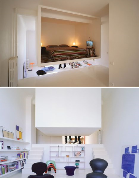 hanging-loft-bedroom